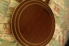 1012-5_gibson_mastertone_banjo_tb-3_resonator_back