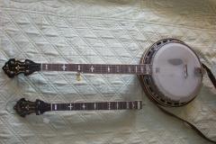 1034-3_gibson_mastertone_banjo_tb-3_both_necks