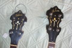1034-3_gibson_mastertone_banjo_tb-3_both_pegheads