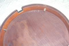 1034-3_gibson_mastertone_banjo_tb-3_factory_order_number_in_resonator