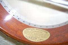 1034-3_gibson_mastertone_banjo_tb-3_mastertone_decal