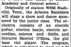 1034-3_gibson_mastertone_banjo_tb-3_mexicoindependent2.17.1949