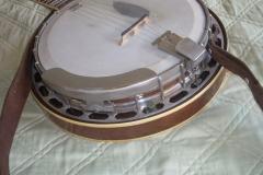 1034-3_gibson_mastertone_banjo_tb-3_rb_armrest_tailpiece