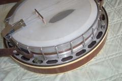 1034-3_gibson_mastertone_banjo_tb-3_rb_flange