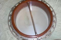 1034-3_gibson_mastertone_banjo_tb-3_rb_inside_rim