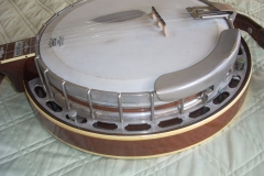 1034-3_gibson_mastertone_banjo_tb-3_rb_pot_side