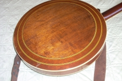 1034-3_gibson_mastertone_banjo_tb-3_rb_resonator_back
