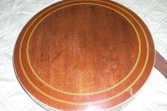 1034-3_gibson_mastertone_banjo_tb-3_rb_resonator_detail