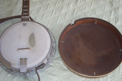 1034-3_gibson_mastertone_banjo_tb-3_rb_resonator_off