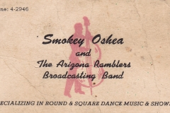 1034-3_gibson_mastertone_banjo_tb-3_smokey_oshea_business_card