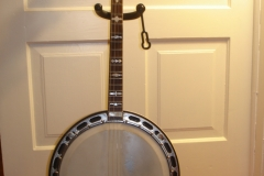 212-5_gibson_mastertone_banjo_tb-3_front