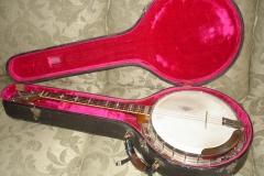 212-5_gibson_mastertone_banjo_tb-3_in_case