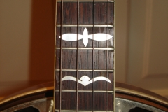 212-5_gibson_mastertone_banjo_tb-3_inlays