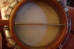 212-5_gibson_mastertone_banjo_tb-3_inside_pot