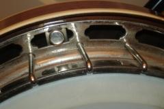 212-5_gibson_mastertone_banjo_tb-3_metal