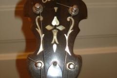 212-5_gibson_mastertone_banjo_tb-3_peghead