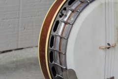 235-16_gibson_mastertone_banjo_tb-3_bass_side