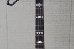 235-16_gibson_mastertone_banjo_tb-3_fingerboard