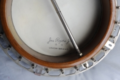 235-16_gibson_mastertone_banjo_tb-3_head_brand