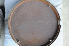 235-16_gibson_mastertone_banjo_tb-3_inside_resonator