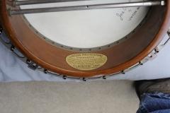 235-16_gibson_mastertone_banjo_tb-3_mastertone_decal