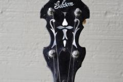 235-16_gibson_mastertone_banjo_tb-3_peghead