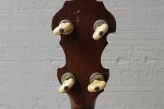 235-16_gibson_mastertone_banjo_tb-3_peghead_back