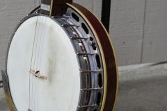 235-16_gibson_mastertone_banjo_tb-3_pot_angled