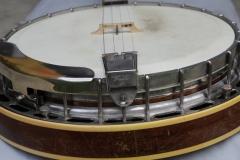 235-16_gibson_mastertone_banjo_tb-3_reso_bottom