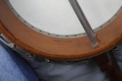 235-16_gibson_mastertone_banjo_tb-3_rim_factory_order_number