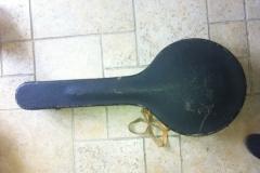 347-10_gibson_mastertone_banjo_tb-3_509_case