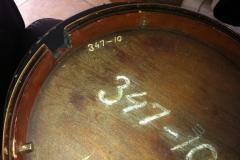 347-10_gibson_mastertone_banjo_tb-3_factory_order_numbers_in_resonator