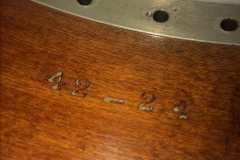 42-24_gibson_mastertone_banjo_tb-3_factory_order_number_in_rim