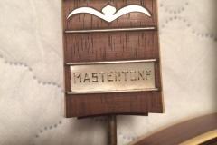 42-24_gibson_mastertone_banjo_tb-3_mastertone_block