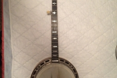 42-24_gibson_mastertone_banjo_tb-3_rb_front