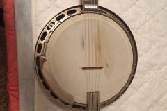 42-24_gibson_mastertone_banjo_tb-3_rb_pot_front