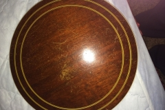 42-24_gibson_mastertone_banjo_tb-3_resonator_detail