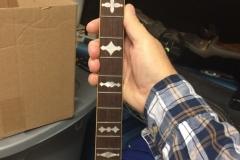 42-24_gibson_mastertone_banjo_tb=3_neck