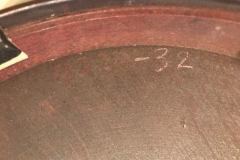 9220-32_gibson_mastertone_banjo_tb-3_small_factory_order_number_in_resonator