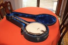9465-23_gibson_mastertone_banjo_tb-3_in_case