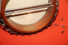 9465-23_gibson_mastertone_banjo_tb-3_inside_pot