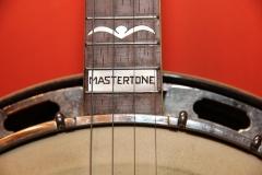 9465-23_gibson_mastertone_banjo_tb-3_mastertone_block