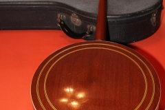 9465-23_gibson_mastertone_banjo_tb-3_res_with_case