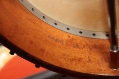 9465-23_gibson_mastertone_banjo_tb-3_rim_fon