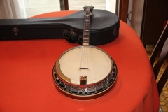 9465-23_gibson_mastertone_banjo_tb-3_with_case