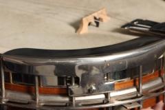 9465-71_gibson_mastertone_banjo_tb-3_armrest