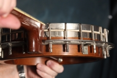 9465-71_gibson_mastertone_banjo_tb-3_hardware