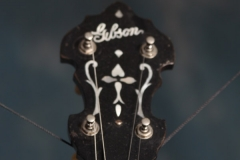 9465-71_gibson_mastertone_banjo_tb-3_peghead