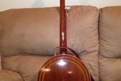 9465-71_gibson_mastertone_banjo_tb-3_rb_back