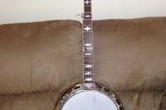 9465-71_gibson_mastertone_banjo_tb-3_rb_front